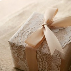 creative-gift-wrapping-ideas-img004