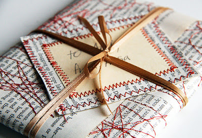 creative-gift-wrapping-ideas-img006