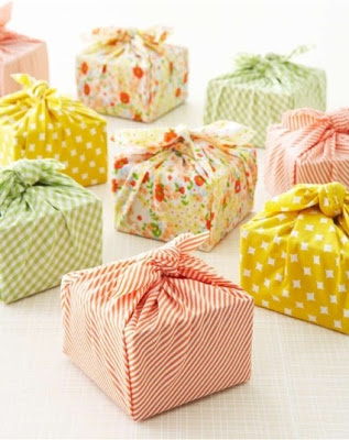 creative-gift-wrapping-ideas-img007