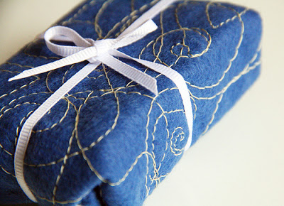 creative-gift-wrapping-ideas-img008