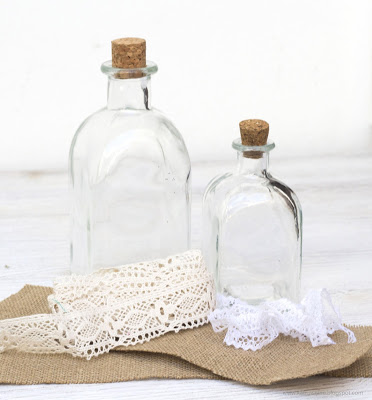 decorate-bottle-in-shabby-chic-diy-img002