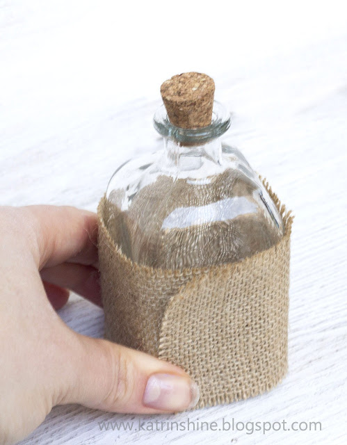 decorate-bottle-in-shabby-chic-diy-img004