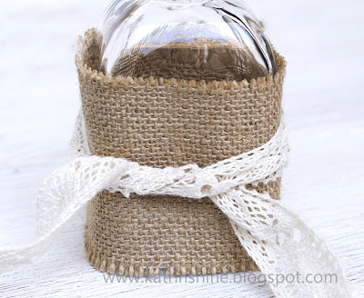 decorate-bottle-in-shabby-chic-diy-img005