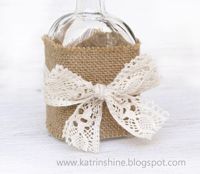 decorate-bottle-in-shabby-chic-diy-img006