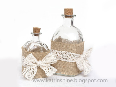 decorate-bottle-in-shabby-chic-diy-img007