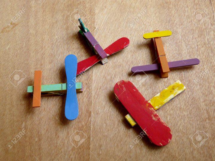 Image via 123rf.com