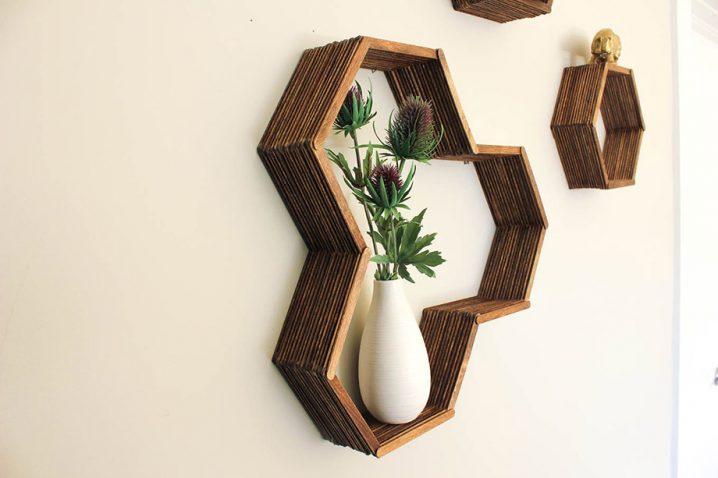 Image via banidea.com