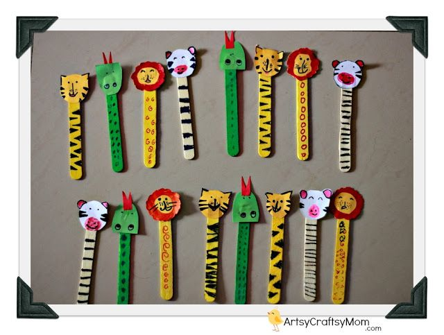 fun-diy-ice-cream-sticks-crafts-that-will-keep-you-busy-img013