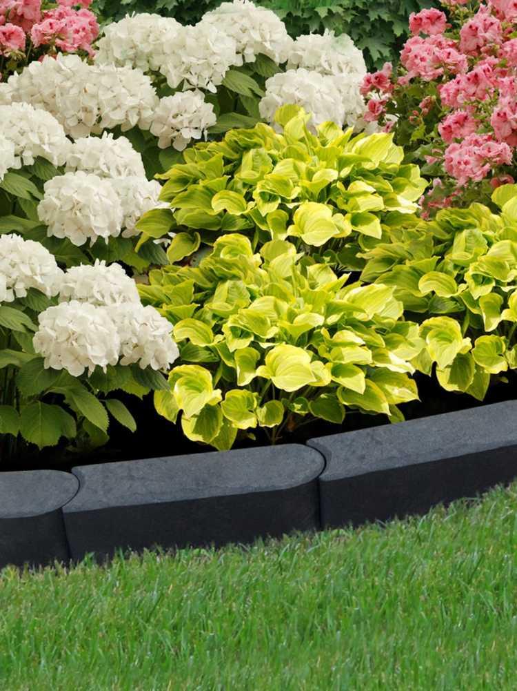 make-rasenkante-in-the-garden-a-selection-of-materials-img004