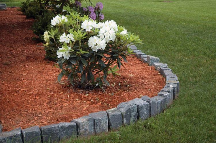 make-rasenkante-in-the-garden-a-selection-of-materials-img007