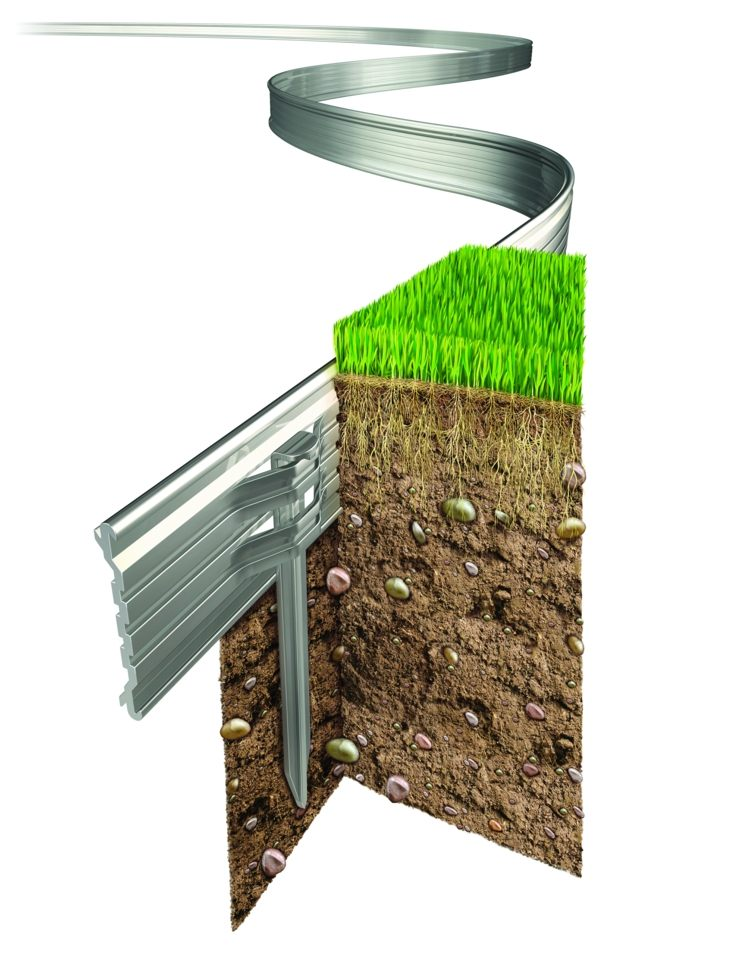 make-rasenkante-in-the-garden-a-selection-of-materials-img010