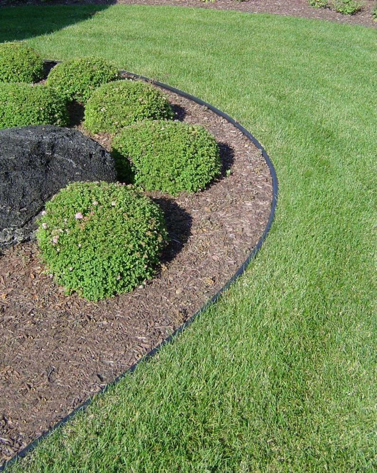 make-rasenkante-in-the-garden-a-selection-of-materials-img015