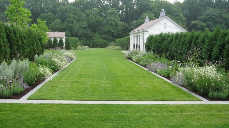 make-rasenkante-in-the-garden-a-selection-of-materials-img017