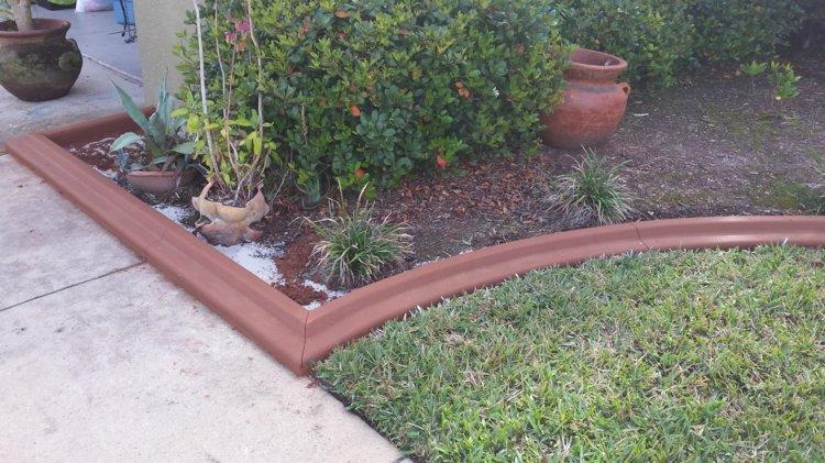 make-rasenkante-in-the-garden-a-selection-of-materials-img019