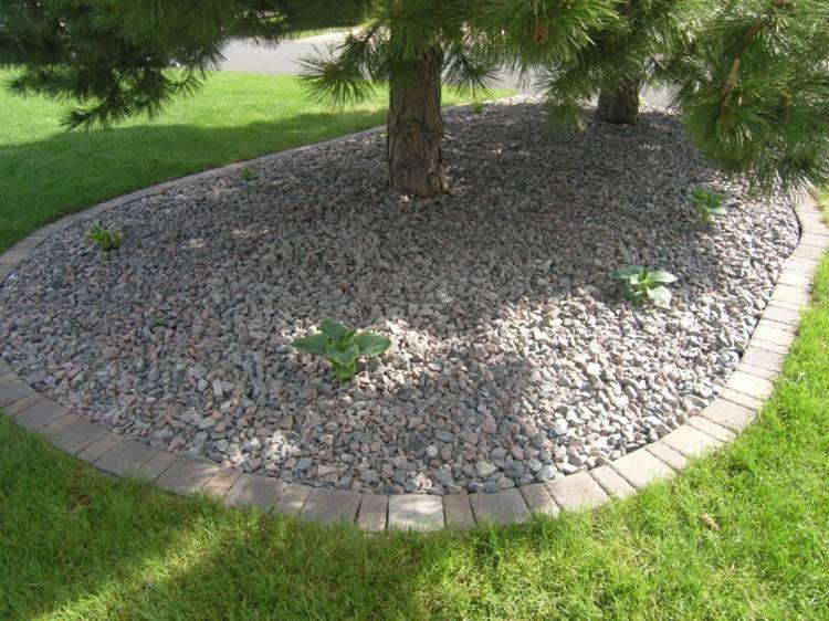 make-rasenkante-in-the-garden-a-selection-of-materials-img020