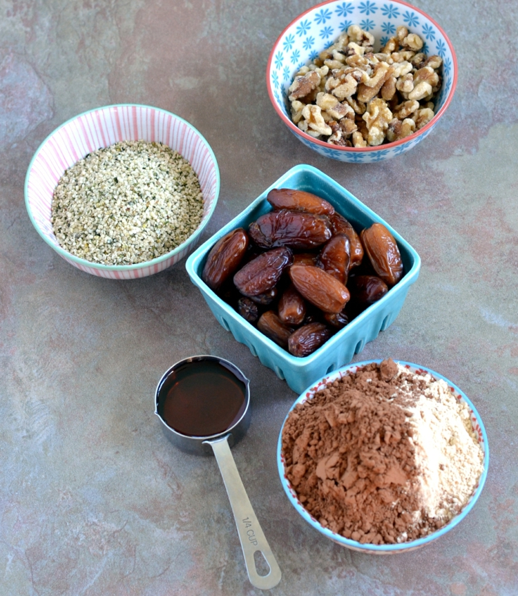 make-vegan-chocolate-itself-homemade-dessert-idea-img006
