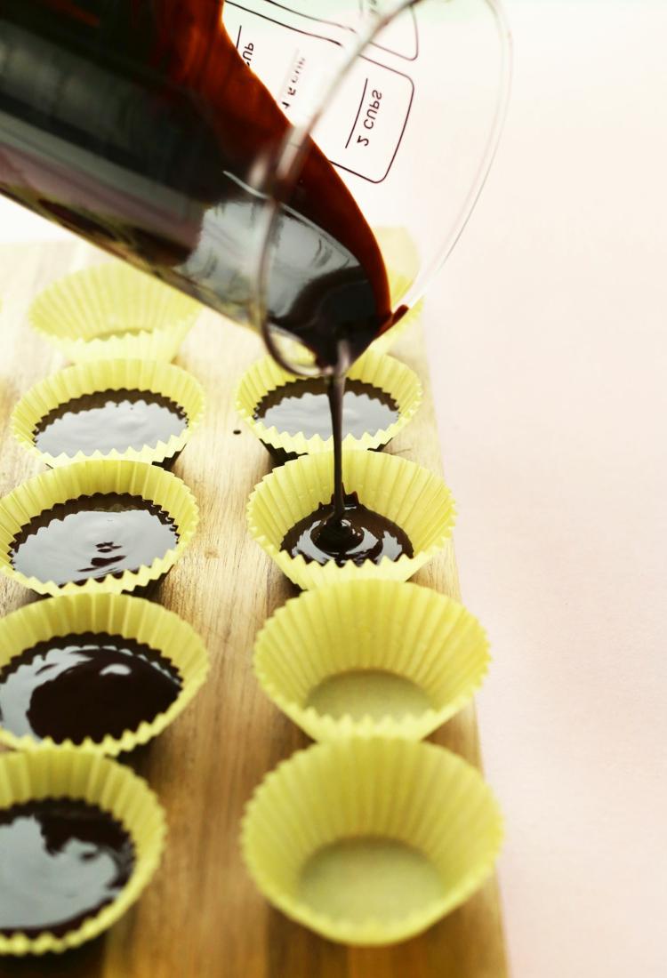 make-vegan-chocolate-itself-homemade-dessert-idea-img018
