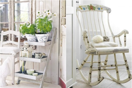 5-rules-of-shabby-chic-decor-img002