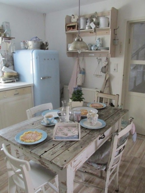 5 rules of shabby chic decor shabby chic decor is not for What does shabby mean