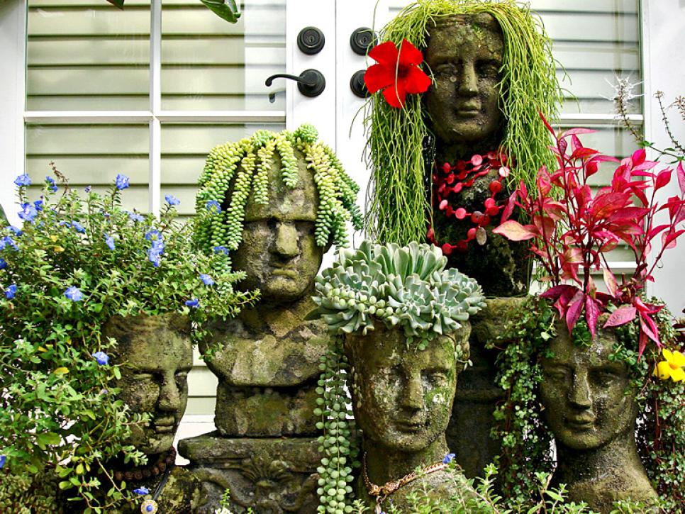 13-unusual-and-upcycled-container-gardens-img014