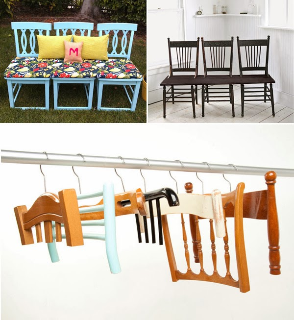 40-ideas-for-old-chairs-1