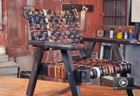 40-ideas-for-old-chairs-11
