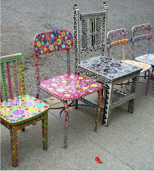 40-ideas-for-old-chairs-12