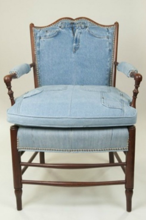 40-ideas-for-old-chairs-13