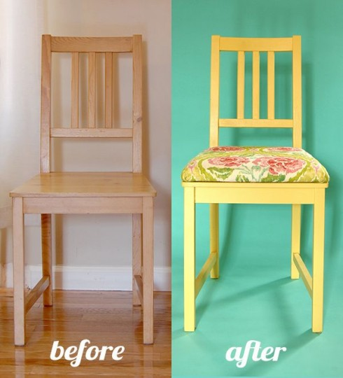 40-ideas-for-old-chairs-17