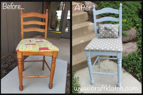 40-ideas-for-old-chairs-18