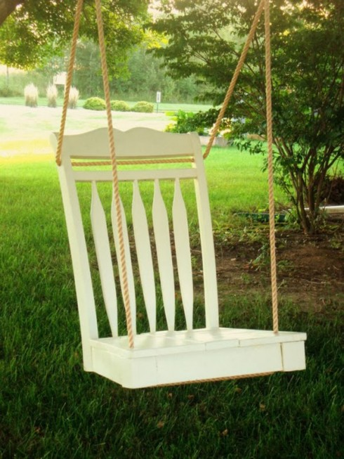 40-ideas-for-old-chairs-2