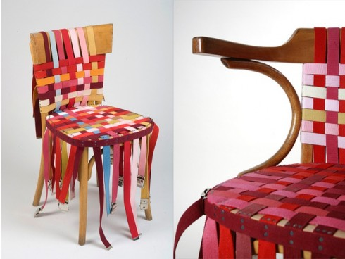 40-ideas-for-old-chairs-20