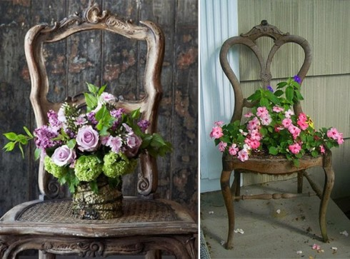 40-ideas-for-old-chairs-22