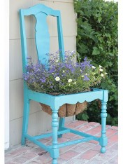 40-ideas-for-old-chairs-24