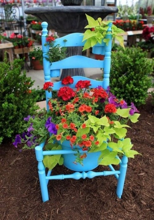 40-ideas-for-old-chairs-25