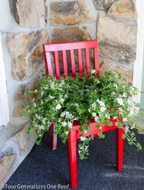 40-ideas-for-old-chairs-26