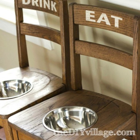 40-ideas-for-old-chairs-29
