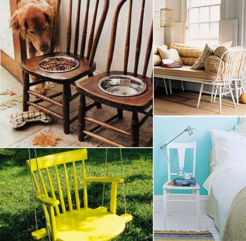 40-ideas-for-old-chairs-3