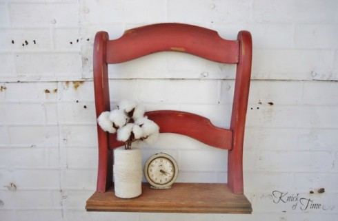 40-ideas-for-old-chairs-30