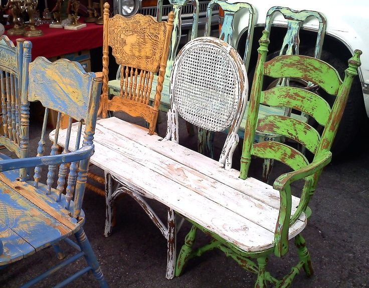40-ideas-for-old-chairs-35