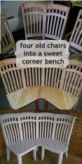 40-ideas-for-old-chairs-37