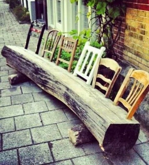 40-ideas-for-old-chairs-39