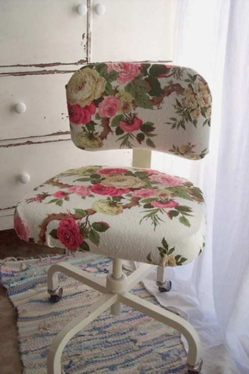 40-ideas-for-old-chairs-4