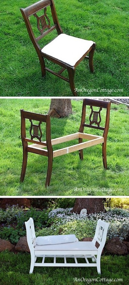 40-ideas-for-old-chairs-41