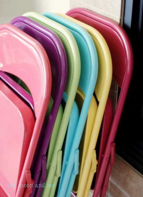 40-ideas-for-old-chairs-6