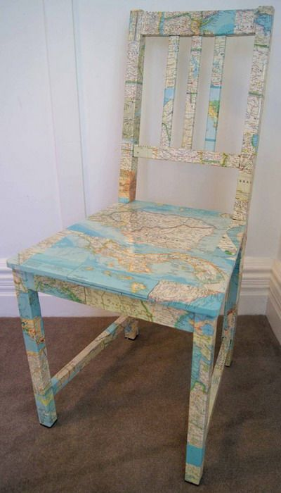 40-ideas-for-old-chairs-7