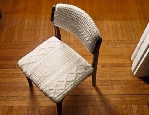 40-ideas-for-old-chairs-9