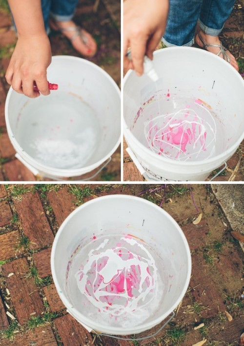 DIY-flower-pots-with-nail-polish-img002