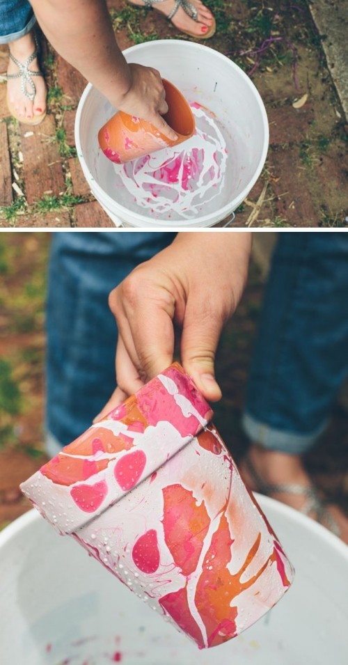 DIY-flower-pots-with-nail-polish-img003