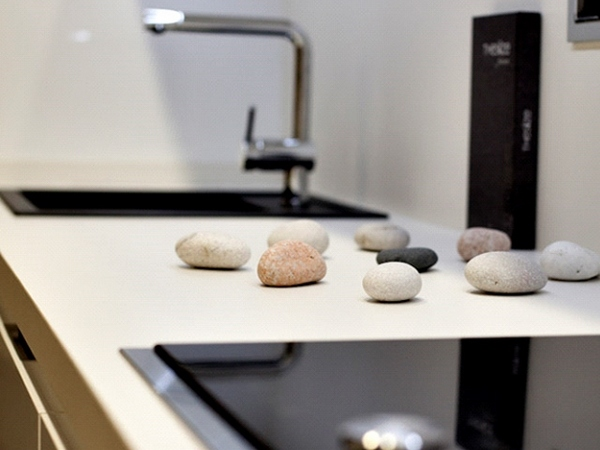 neolith-coiuntertop-arctic-white-countertop-modern-countertop-ideas-diy-masters-img001